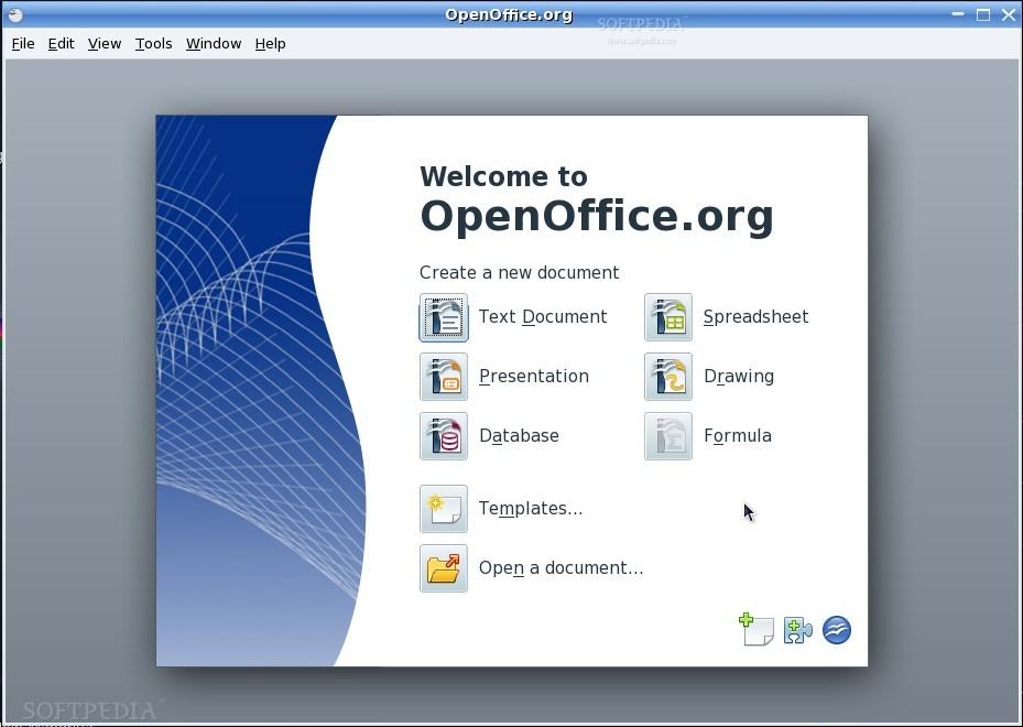ücretsiz office
